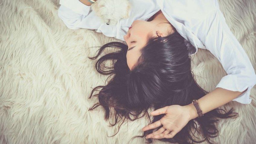Вещие сны: в какие дни снятся и когда сбываются