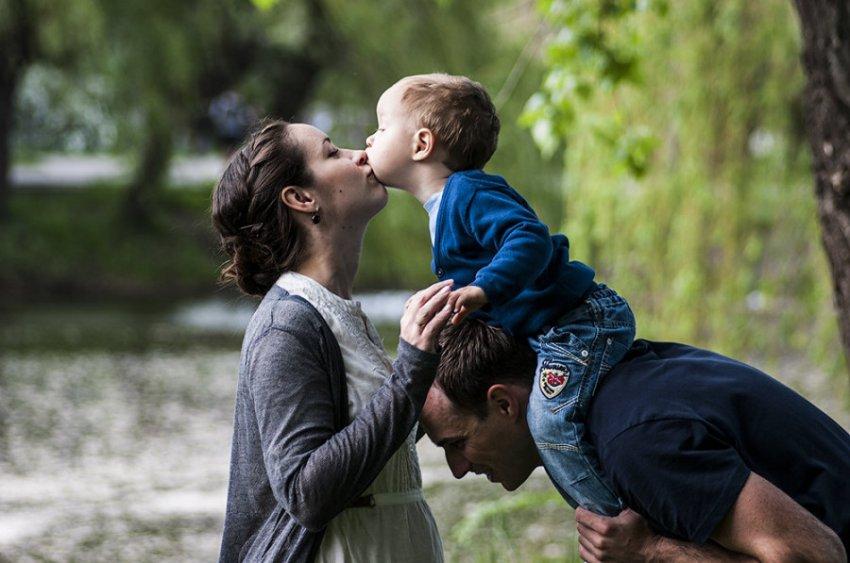 Лучший кандидат в мужья для матери-одиночки по знаку зодиака