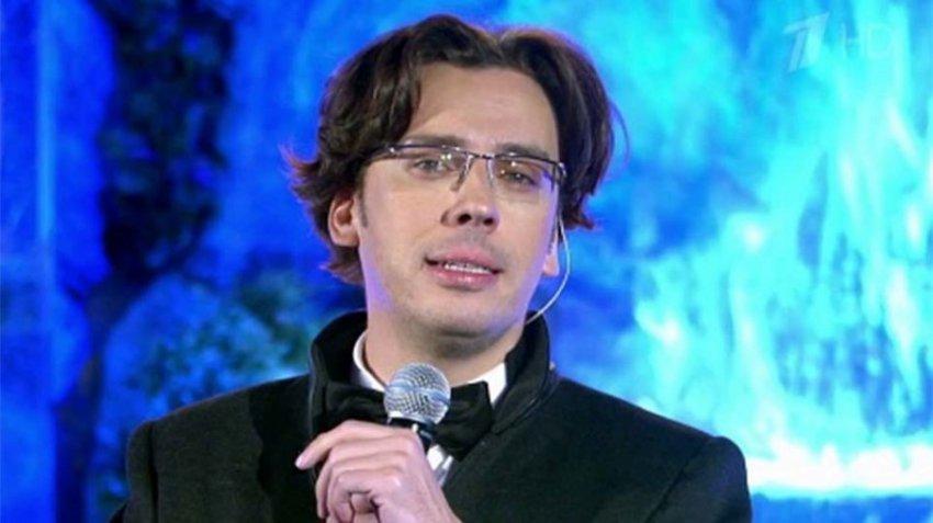 Максим Галкин признался, что его не зовут в жюри КВН из-за его честности