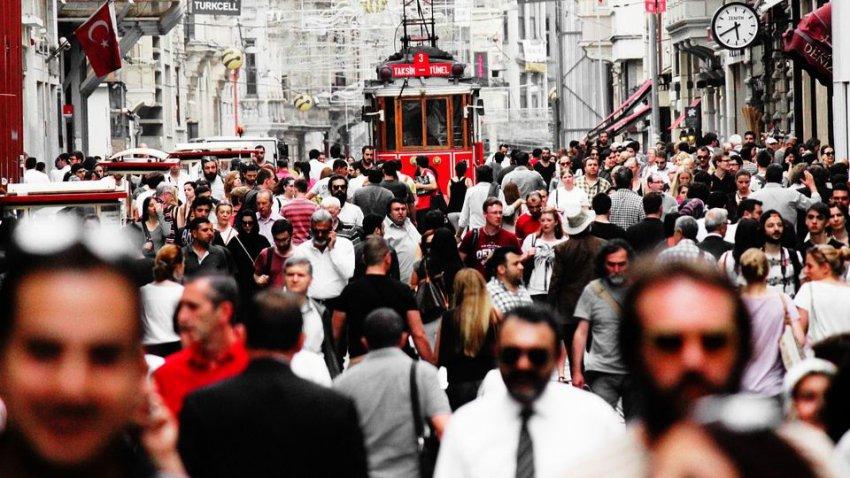 Ученые оценили настроение людей по всему миру: результаты неутешительные