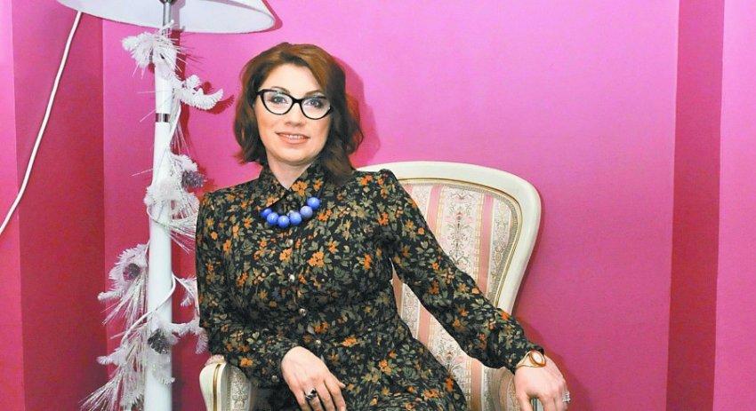 Роза Сябитова пожаловалась на ухудшение психического здоровья