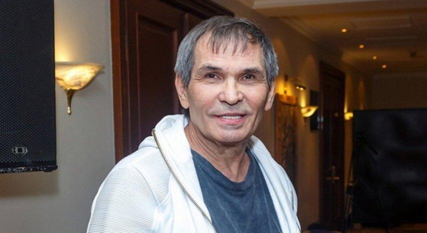 Адвокат Сергей Жорин напугал близких Бари Алибасова, назвав себя его наследником