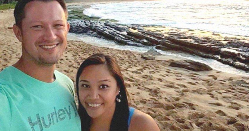 Неизвестный вирус на Фиджи убил молодую пару: медики и люди в замешательстве