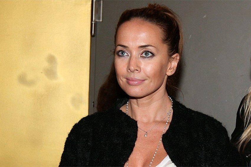 Семья Жанны Фриске может продать имя певицы в счёт погашения долга