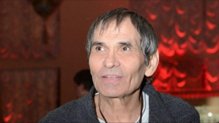Супруга Алибасова намерена подать в суд на производителей «Крота»