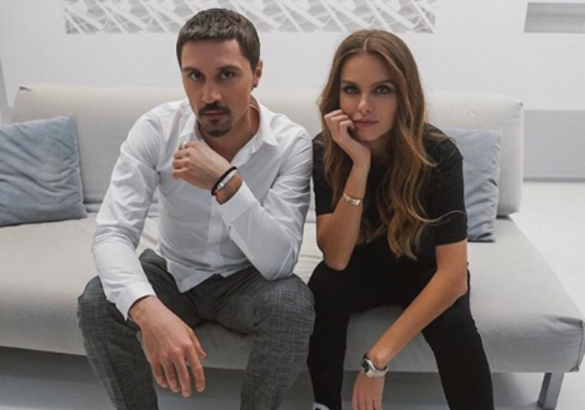 Поклонники Дарьи Клюкиной раскритиковали ее дебютную песню