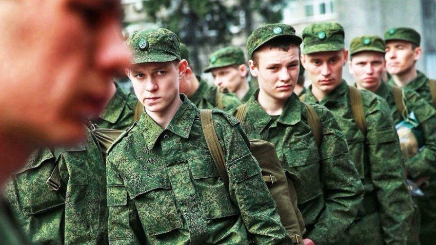 Россияне, отслужившие в армии, смогут выходить на пенсию раньше