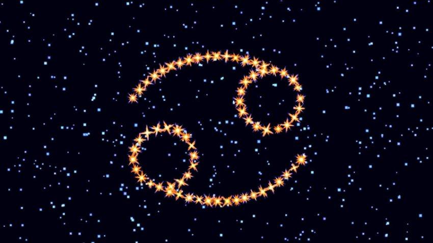 Любовный Таро-прогноз с 10 по 16 июня для Раков, Скорпионов и Рыб