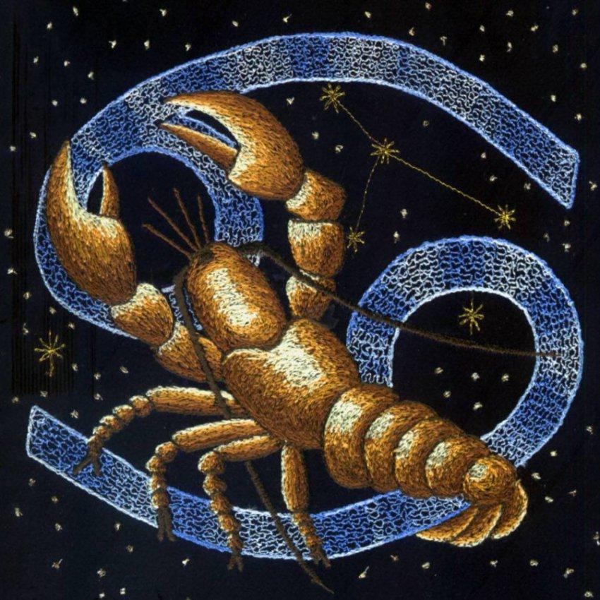 Рунический гороскоп для Раков, Скорпионов и Рыб с 15 по 30 июня