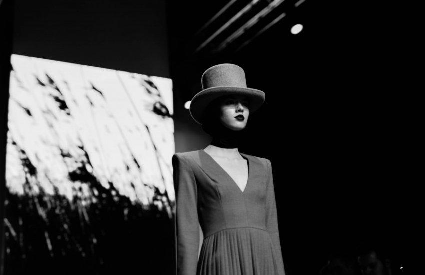 В Питере обсудили реформу российской индустрии моды