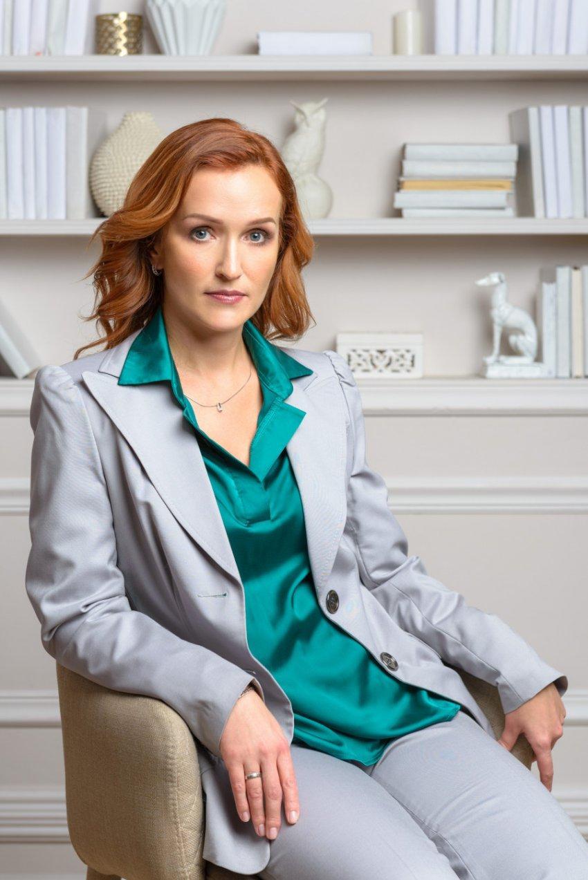 Пластический хирург Ирина Константинова рассказала о нюансах увеличения груди летом