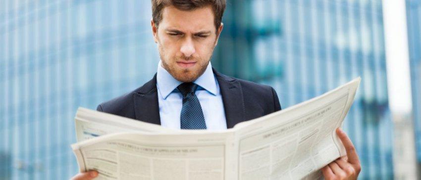 Признаки достойного мужчины, которые не видны с первого взгляда