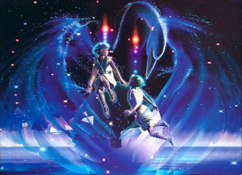 Черты характера Близнецов: плюсы и минусы знака Зодиака