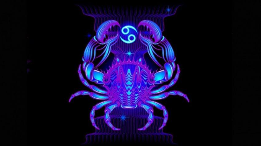 Любовный Таро-прогноз на вторую половину июня 2019 для Раков, Скорпионов и Рыб