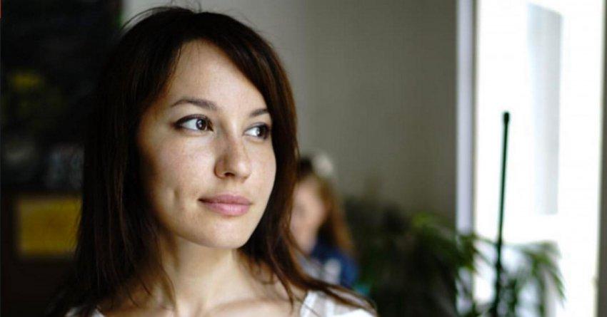 Лена Миро не верит в искренние чувства Потапа и Насти Каменских