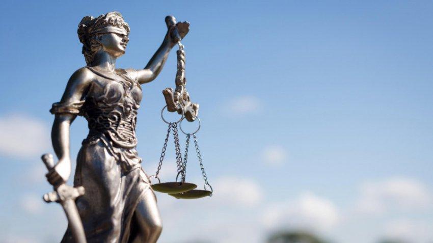 Адлерский районный суд вынес приговор россиянину за контрабанду наркотиков