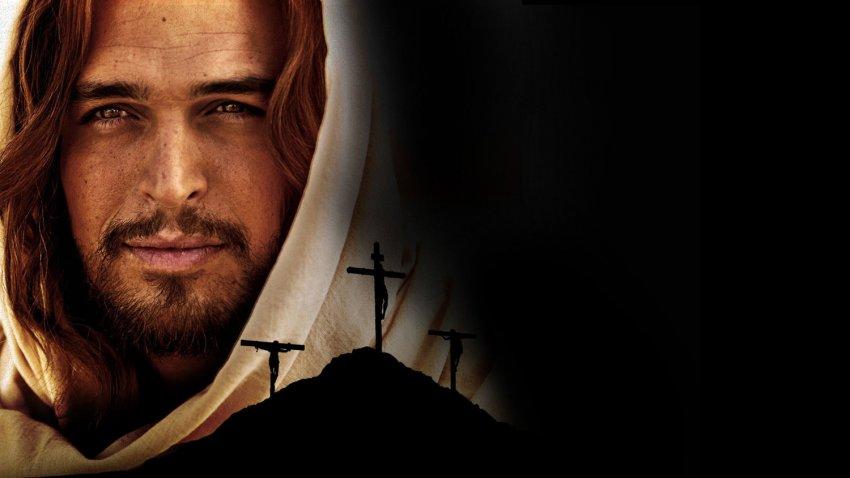 Римские солдаты, распявшие Христа: что с ними случилось