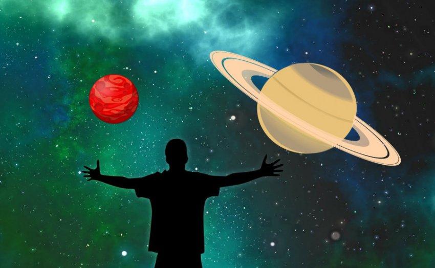 Астрологи предупреждают об опасностях последней декады июня