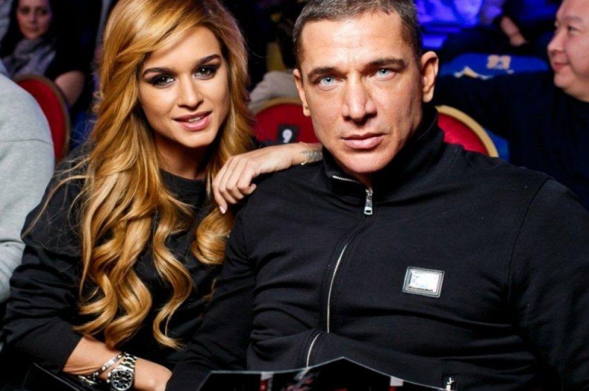 Лена Миро раскритиковала мужа Бородиной за его интерес к писательскому делу