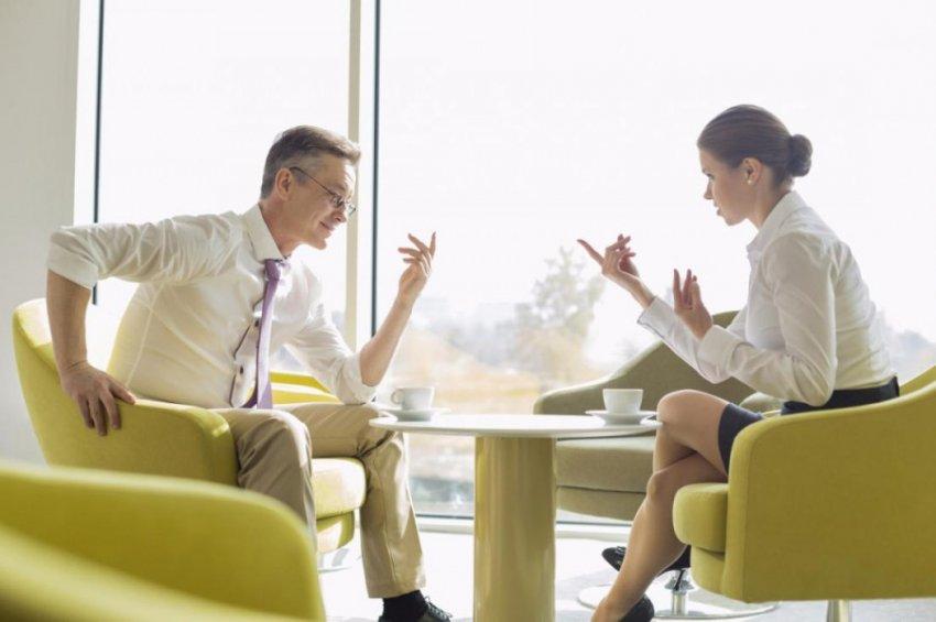 Способы ведения переговоров с каждым знаком Зодиака