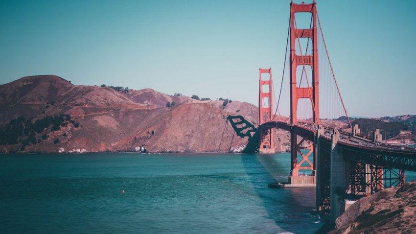 1000 землетрясений за 3 недели в Калифорнии: что происходит на территории