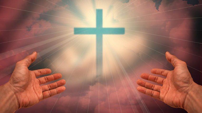 Научное доказательство существования Бога: профессор Нажип Валитов докопался до истины