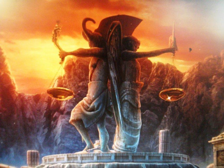 Ванга: знаки Зодиака, которым предначертана сложная Судьба