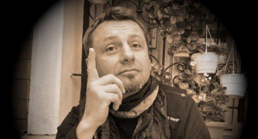 Погиб экс-участник «Песняров» Аркадий Ивановский