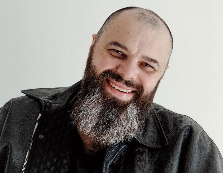 Максим Фадеев рассказал, как работает с подопечными своего лейбла