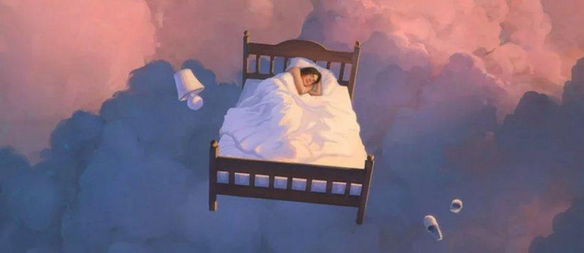 Сонник по календарным числам: сбудется ли ваш сон