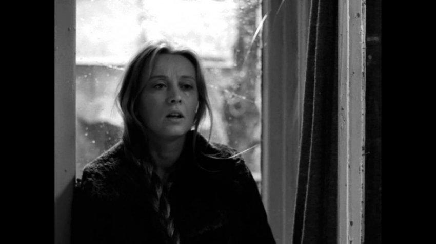 В киноцентре «Октябрь» пройдет специальный показ фильма «Зеркало» Андрея Тарковского