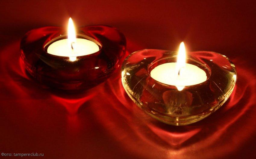 Приворот и отворот: Две стороны любовной магии