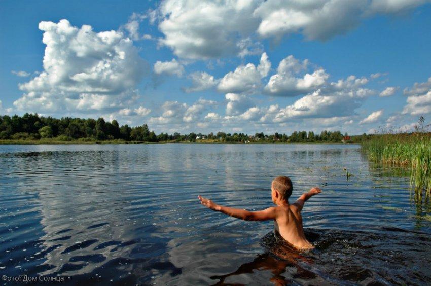 В мире растет количество заболеваний «крипто», связанных с купанием в бассейнах и открытых водоемах