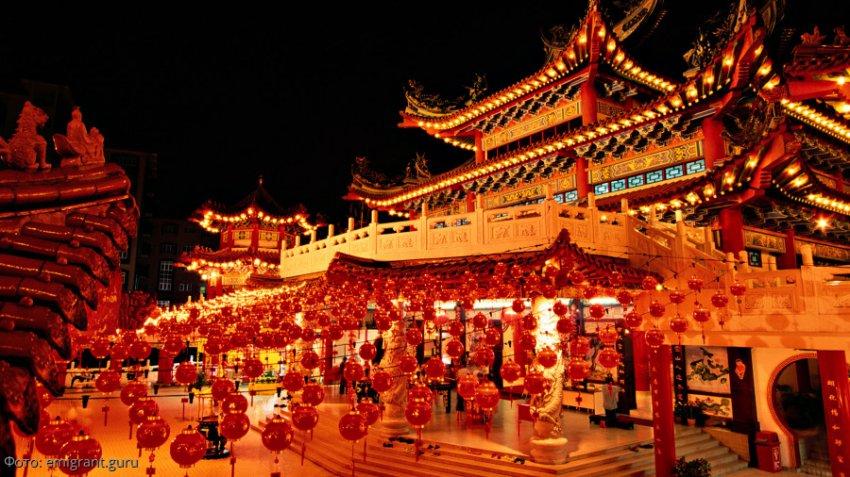 Китайский гороскоп на 28 июня 2019