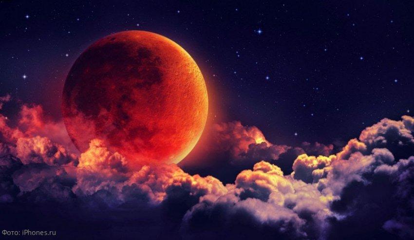 Самые лучшие и самые худшие дни июля 2019 по Лунному календарю