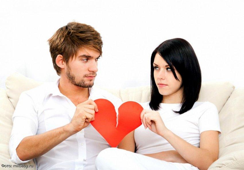 10 советов для долговечности брака