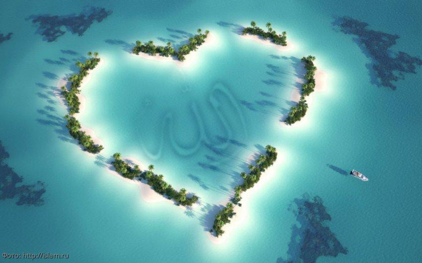 Павел Глоба назвал знаки Зодиака, которые всегда на первое место ставят любовь