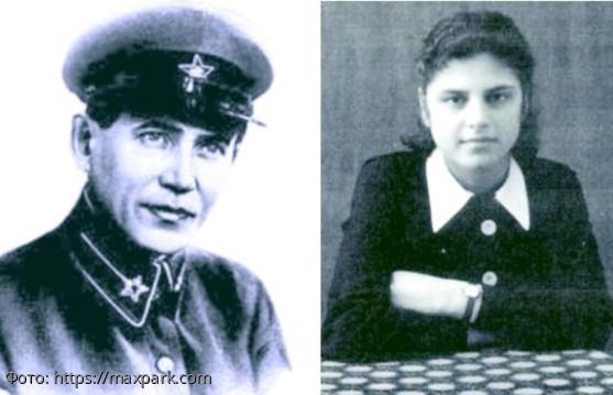 Мезальянс по-советски: самые знаменитые неравные браки в СССР