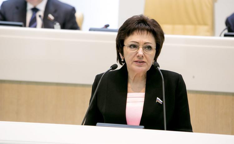 Кто из пенсионеров может обратиться за перерасчетом выплат с 1 августа рассказала Елена Бибикова