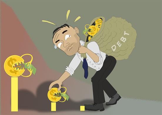 Правила выдачи микрокредитов в России значительно изменились