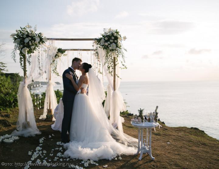 Как выбор даты свадьбы по знаку Зодиака влияет на дальнейшую семейную жизнь