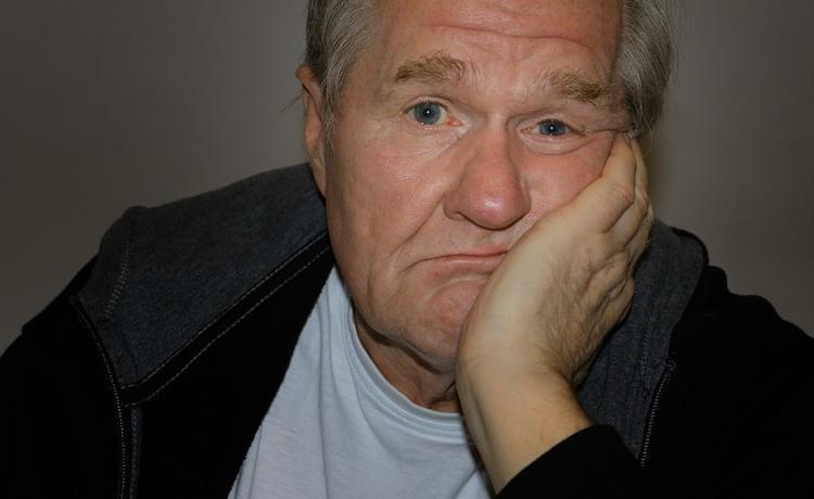 Жизнь после пенсии: работать или нет - опрос россиян