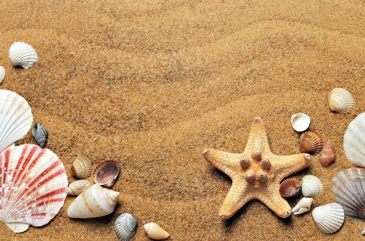Лучшие песчаные пляжи Европы - по собственному опыту