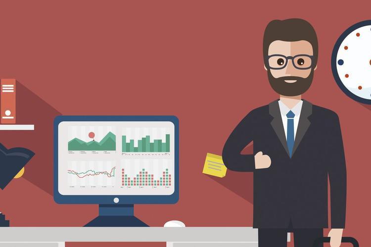 Кто такой финансовый советник в инвестиционной компании и стоит ли идти на собеседование?