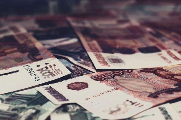 В Госдуме предложили отменить подоходный налог для некоторых россиян