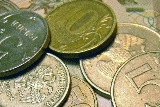 Зачем банки «борются» за деньги пенсионеров?