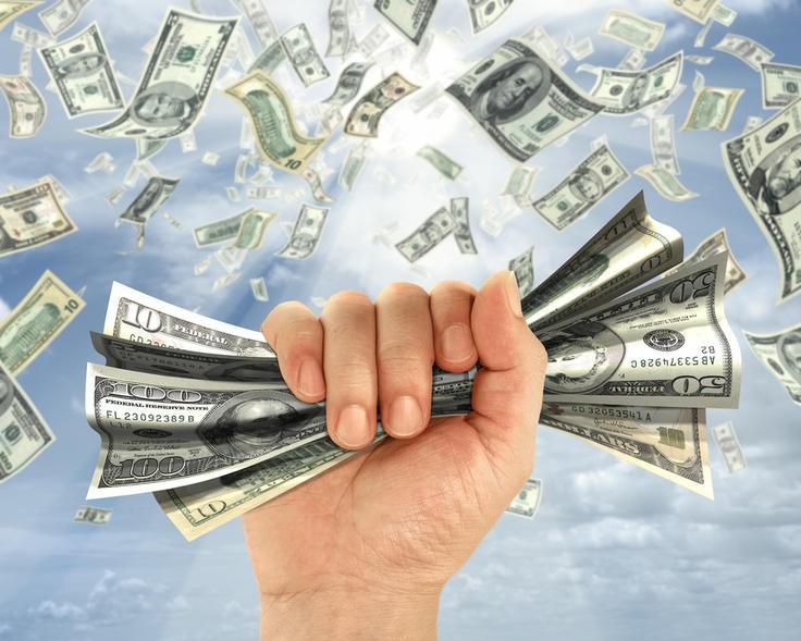 Секреты экономии денег - копим на сумасшедшее путешествие