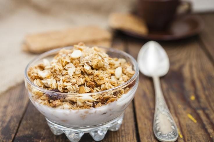 5 ошибок во время завтрака, которые приводят к ожирению