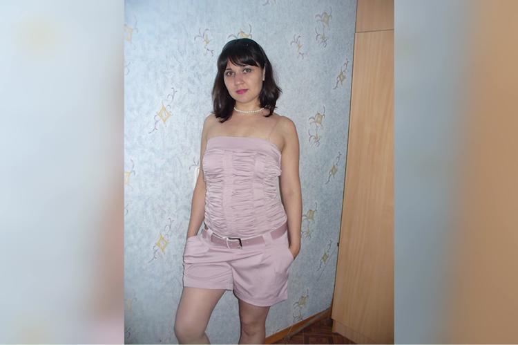 Похитительницу миллионов нашли в Казани