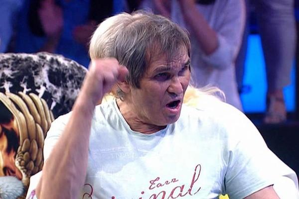 Бари Алибасов, здоровье сегодня, 07.06.2019: последние новости о его состоянии